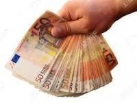 finan?area prin împrumuturi pentru persoane grave