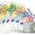 Euro_banknotes_2002
