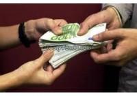 oferta de împrumut între special grave și rapide:gianateresar.r.01@gmail.com