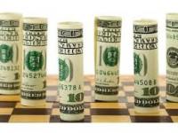 Oferta de împrumut pentru a acoperi nevoile dvs.