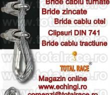 bride din 741 01_002