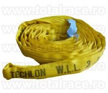 chinga textila circulara tlx techlon 3  tone 1_001