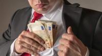 împrumuturi de bani între indivizi