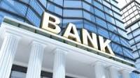 Oferta ipotecara si de investitii intre indivizi Bucovat