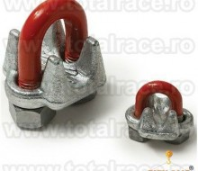 brida-cablu-forjata trg