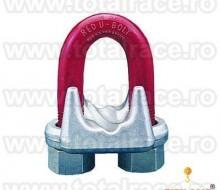 brida-cablu-forjata-trg