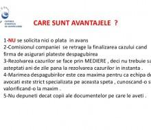 despagubiri-accidentedespagubiri-rca-pentru-persoane-vatamate-sau-decedate-3-638