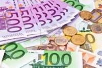 Oferta de împrumut de bani între persoana fizică fenollosaten@gmail.com