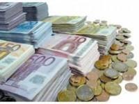 Oferta de împrumut de bani între special