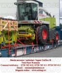 Benzi Unifixx asigurare tranport pentru tamplarie PVC