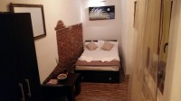 Camere regim hotelier