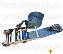 chingi ancorare marfa transport agabaritic utilaje total race 04