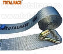 chingi ancorare marfa transport agabaritic utilaje total race 05