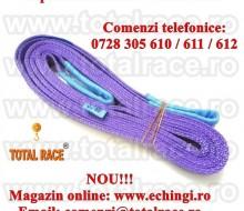 chingi textile ridicare urechi sufe sarcini inaltime 1 tona 03 promo