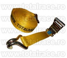 chingi ancorare marfa agabaritice 75 mm total race 02_001