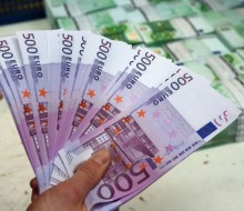 EURO NEW