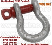 chei tachelaj omega g209 shackles crosby chei tachelaj cu bolt filetat7