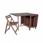 Set masa cu 6 scaune CUCINA – Dedeman