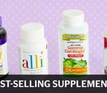 wieght loss supplement