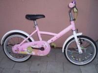 Biciclete diverse – copii