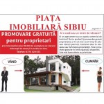 Cereri si Oferte Imobiliare