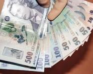 oferta de împrumut la toate
