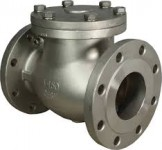 NON RETURN ( NRV ) VALVES DEALERS IN KOLKATA