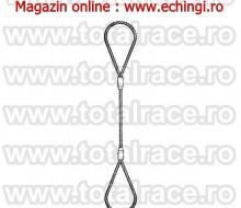 sufe metalice manson talurit cabluri ridicare cablu trg