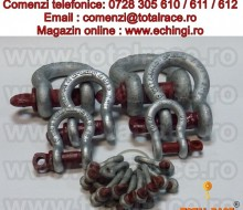 chei tachelaj omega g209 shackles crosby chei tachelaj cu bolt filetat4