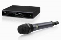 Microfoane profesionale SENNHEISER -distribuitor autorizat