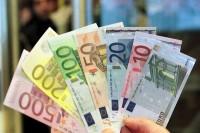 Oferta de împrumut rapid ((alexandraonita5@gmail.com))