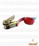 Chingi ancorare circulare 5 tone diverse lungimi