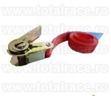 chingi ancorare marfa circulare total race romania8