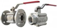 BALL VALVES IN KOLKATA