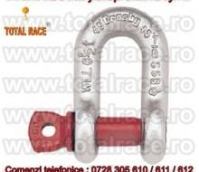 chei tachelaj gambeti shackles crosby total race echipamente ridicare2
