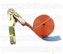 chingi ancorare marfa circulare total race romania4