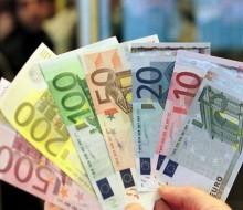 oferta-de-imprumut-si-sprijin-financiar-FqF4YP