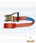 Chingi ancorare circulare productie Olanda