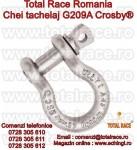 Gambeti / shackles Omega G209A Crosby