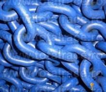 lant ridicare grad 100 trg lant albastru trg1