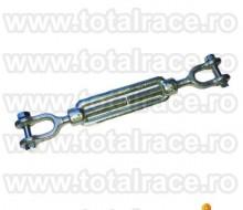 intinzator cablu furca furca  total race 01