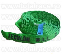 chinga textila circulara sufa 2 tone chinga circulara teaca rezistenta mare totalrace
