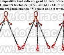14bratedispozitivlandgrad80carligautoblocareochi184capacitatitrg001