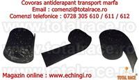 covoras antialunecare covor transport marfa pres antiderapant tir trg03