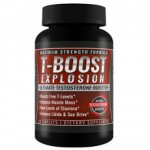 http://getnutritionshelp.com/t-boost-explosion/