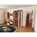 Apartament 3 camere N. Iorga