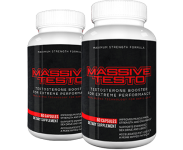 http://supplement4help.com/massive-testo/