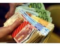 Banii se împrumută bărbaților