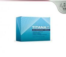 titanax-male-enhancement