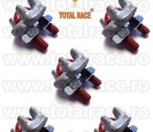 brida-cablu-forjata industriala crosby trg